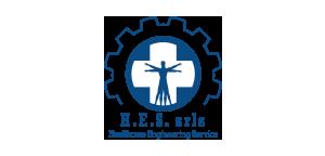 logo_hes_big