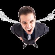 prevenzione dei rischi psicosociali - TaleteWEB