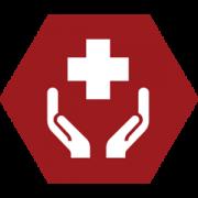 Sanità - TaleteWeb