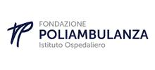 poliambulanza
