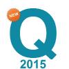app Taleteweb - qualità iso 9001:2015