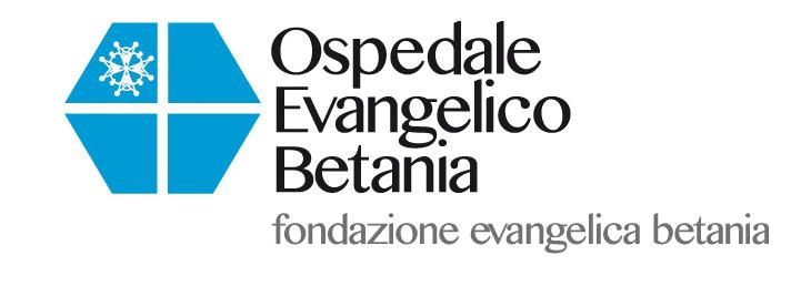 LOGO-BETANIA-istituzionale